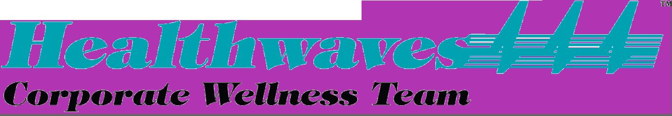Healthwaves